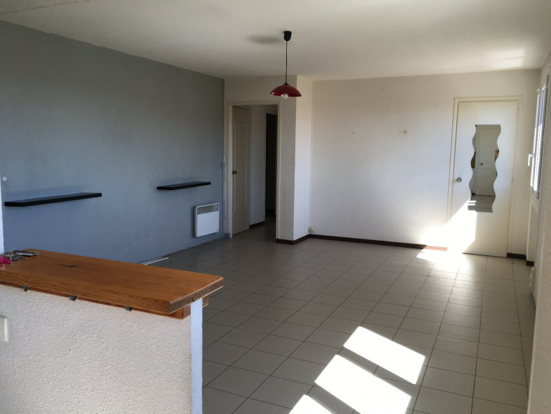 For rent  Capestang | Réf 340421767 - Ha immo
