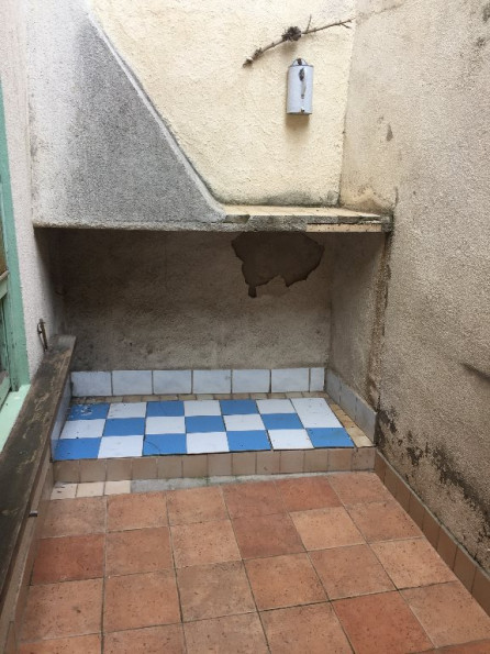 For rent Capestang 340421774 Ha immo