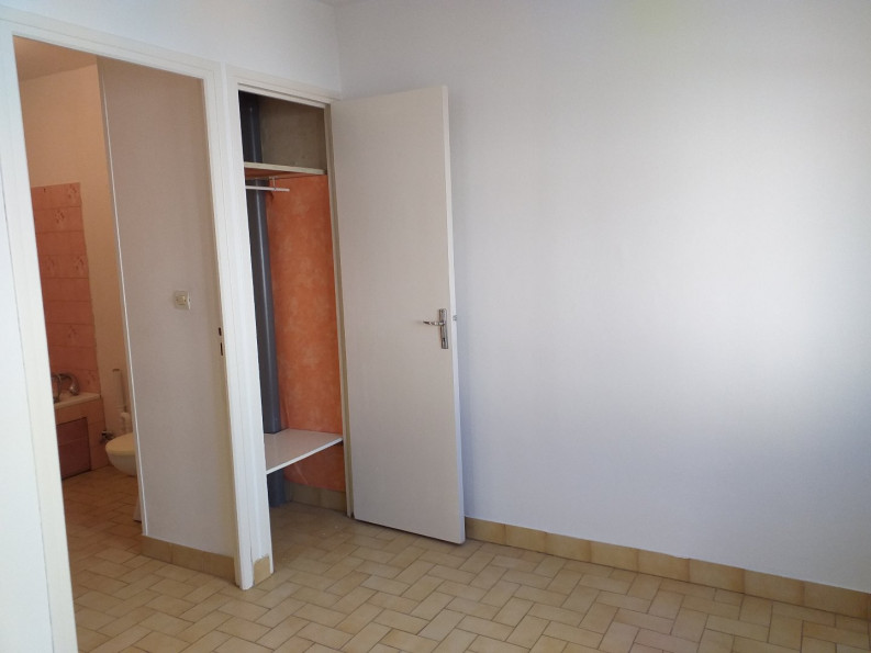For rent Capestang 340422195 Ha immo