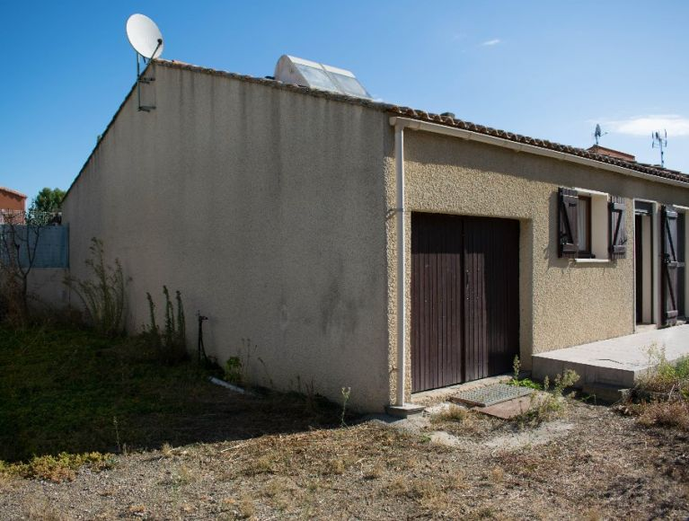 For sale Capestang 340422715 Ha immo
