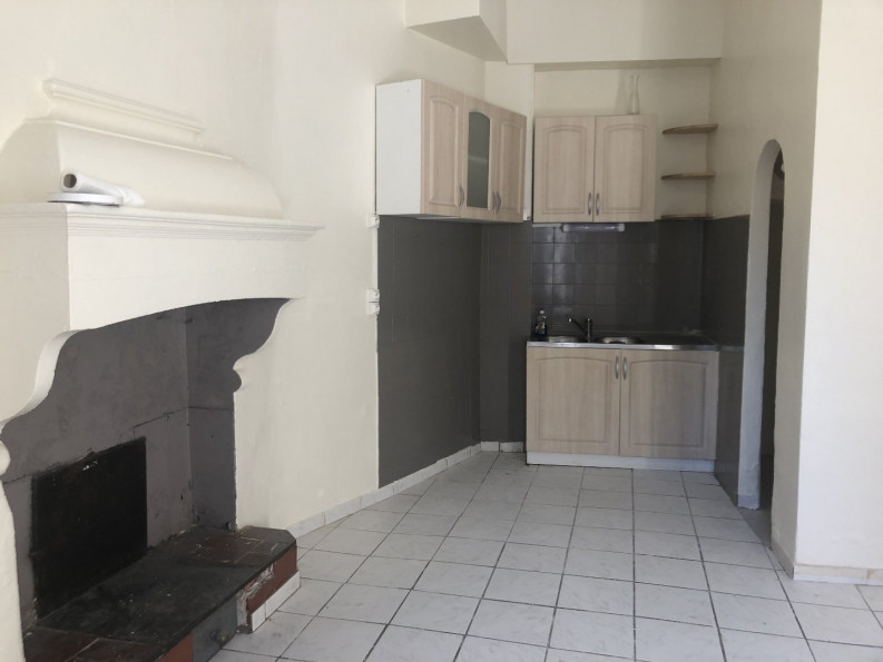 For rent Capestang 340422942 Ha immo