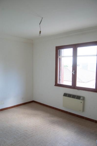 A vendre Puisserguier 340423002 Ha immo