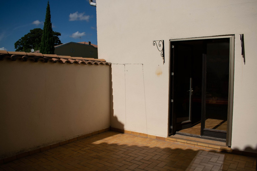 For sale Capestang 340423051 Ha immo