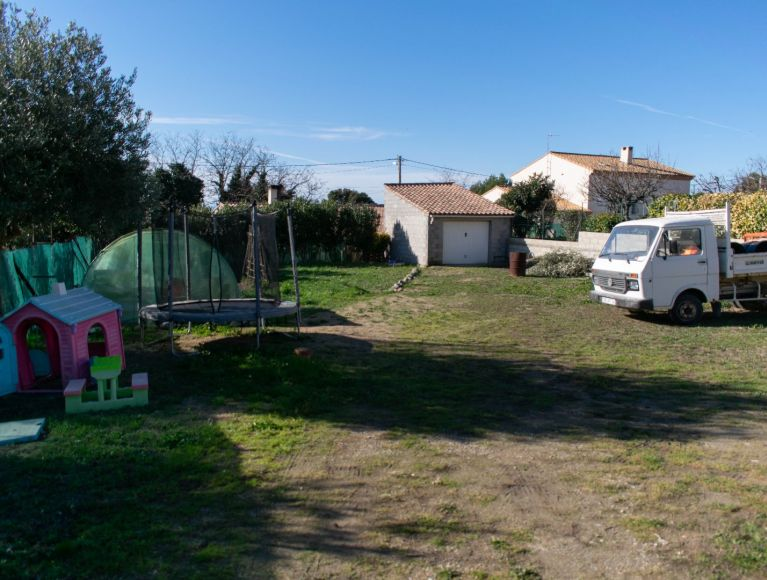 For sale  Capestang | Réf 340423075 - Ha immo