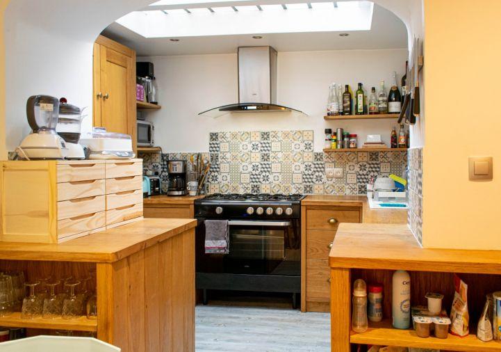 A vendre Maison Capestang   Réf 340423110 - Ha immo