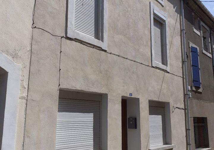 A vendre Maison Capestang | Réf 340423131 - Ha immo