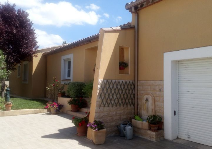A vendre Montady 340431282 Ha immo