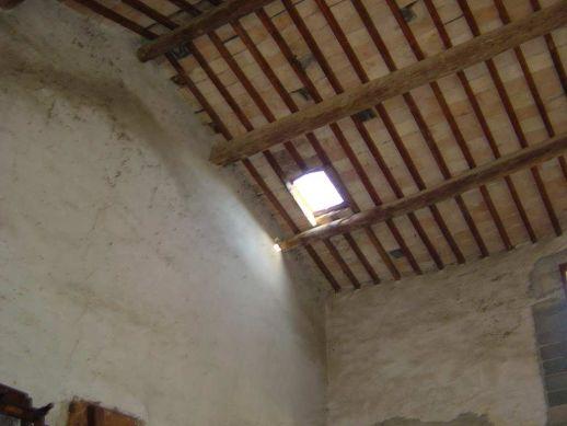 Vente de Maisons Lespignan (34) : Maison Vendre - Explorimmo
