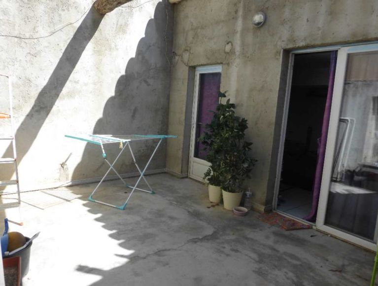 For sale Puisserguier 340432585 Ha immo