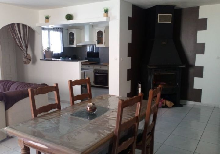 A vendre Montady 340432644 Ha immo