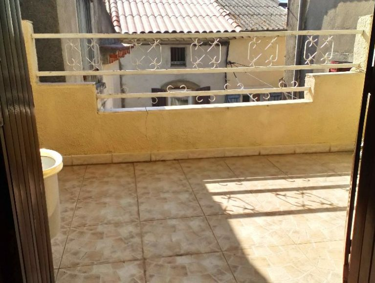 For sale Puisserguier  340432721 Ha immo