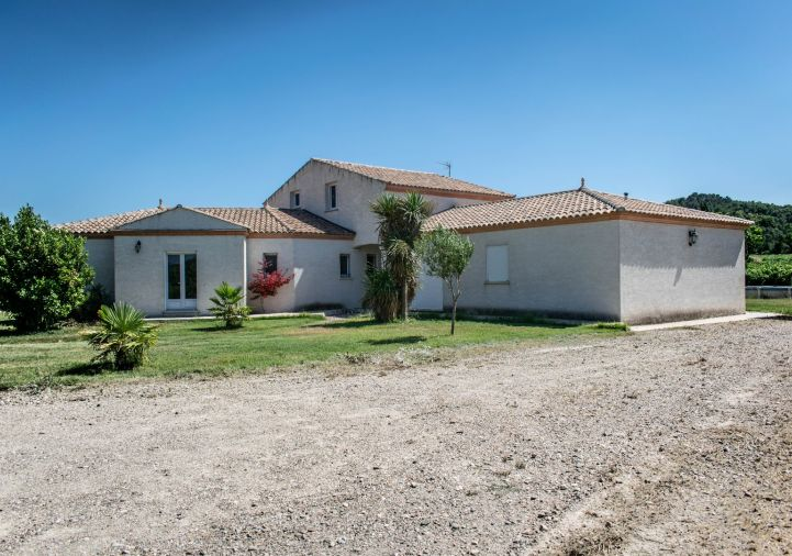 A vendre Montady 340432724 Ha immo
