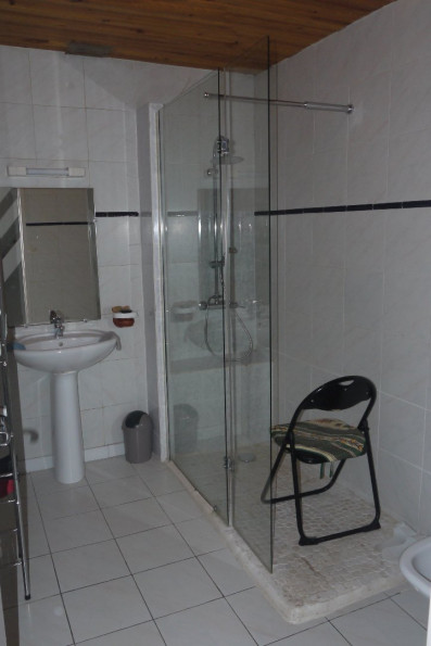 A vendre Montady 340432760 Ha immo