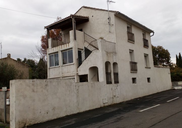 A vendre Montady 340432858 Ha immo