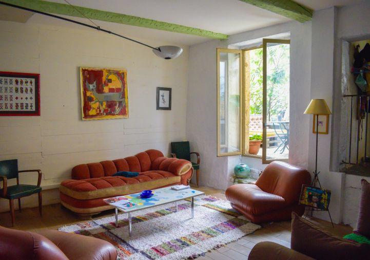 A vendre Maison de village Montady | Réf 340432956 - Ha immo