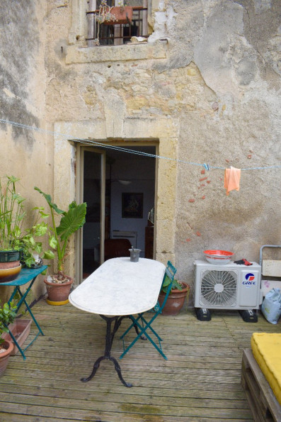 A vendre  Montady   Réf 340432956 - Ha immo