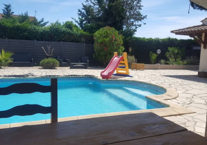 A vendre Montady 340432961 Ha immo