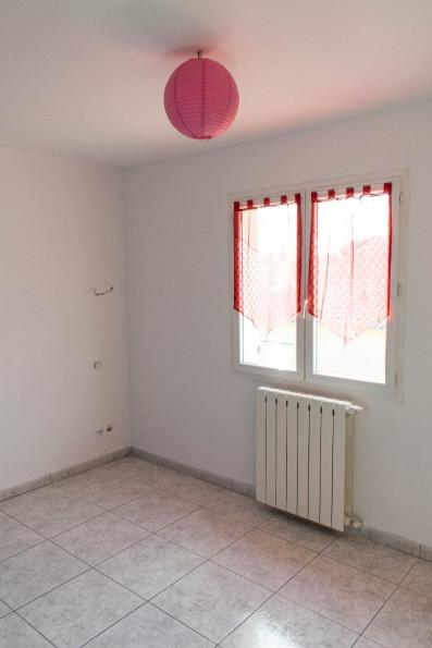 A vendre  Montady | Réf 340432984 - Ha immo
