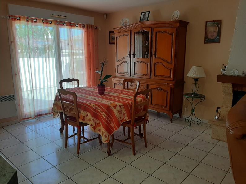 A vendre Montady 340433043 Ha immo