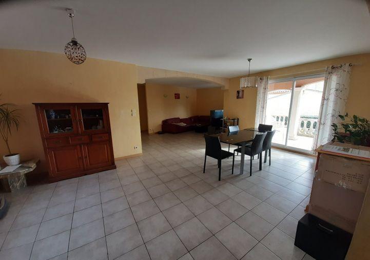 A vendre Montady 340433057 Ha immo