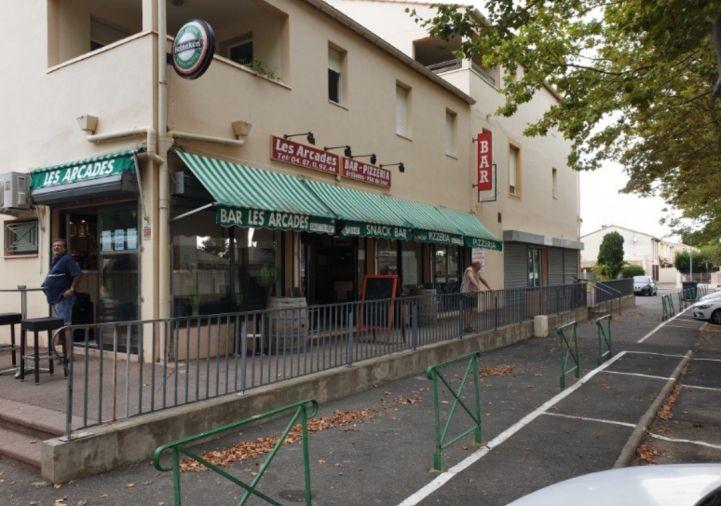 A vendre Restaurant Montady | Réf 340433097 - Ha immo