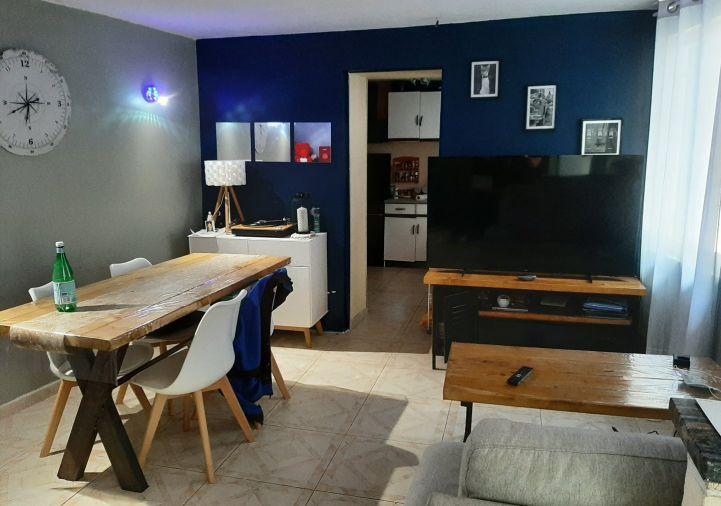 A vendre Maison Maureilhan | Réf 340433112 - Ha immo