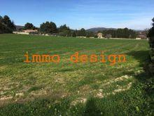 A vendre Poussan 340446164 Immo design