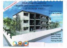 A vendre Frontignan 340446189 Immo design