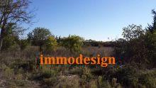 A vendre Poussan 340446526 Immo design