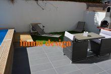 A vendre Frontignan 340446656 Immo design
