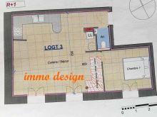 A vendre Frontignan 340446658 Immo design