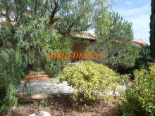 A vendre Balaruc Les Bains 340446663 Immo design