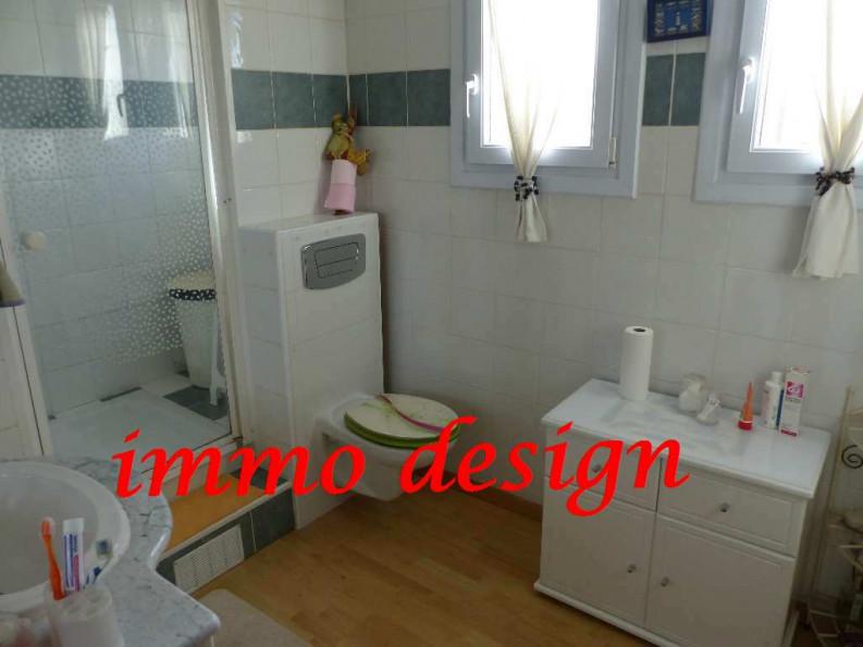 A vendre Frontignan 340446669 Adaptimmobilier.com