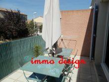 A vendre Frontignan 340446681 Immo design