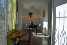 A vendre Frontignan 340446818 Immo design