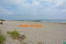 A vendre Frontignan 340446828 Immo design