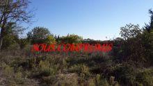 A vendre Poussan 340447014 Immo design