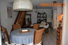 A vendre Frontignan 340447048 Immo design