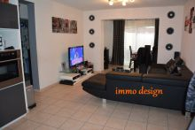 A vendre Frontignan 340447081 Immo design