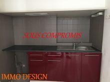 A vendre Frontignan 340447094 Immo design