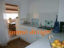 A vendre Frontignan 340447139 Immo design