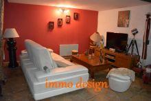 A vendre Montbazin 340447151 Immo design