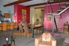 A vendre Montbazin 340447152 Immo design