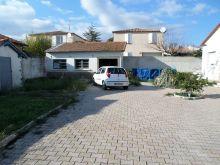 A vendre Frontignan 340447154 Immo design