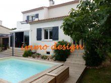 A vendre Balaruc Les Bains 340447156 Immo design