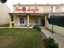 A vendre Frontignan 340447163 Immo design