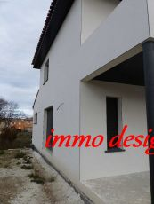 A vendre Gigean 340447165 Immo design