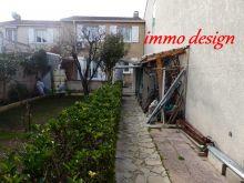 A vendre Frontignan 340447166 Immo design