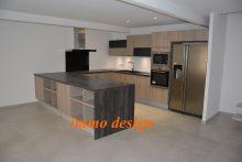 A vendre Frontignan 340447244 Immo design