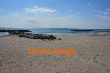 A vendre Frontignan 340447320 Immo design